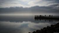 Vreemd-licht-IJsselmeer