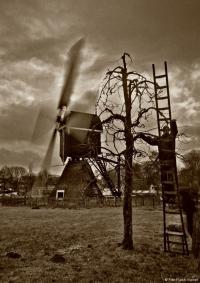 Buitenwerk-bij-de-molen